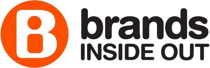 Brands Inside Out | Local Marketing for Small Business